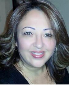 Ms. Loida S.  Arellano