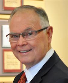 Jim Barrow