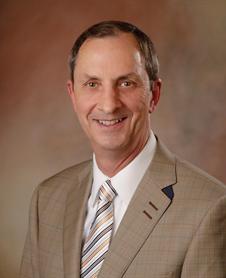 Kenneth R. Gowell