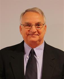 Michael A  Waller