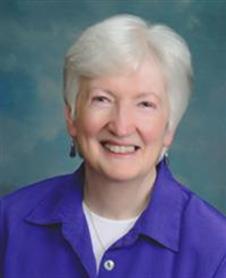 Sister Maureen  Denn