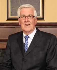 Chuck Holman