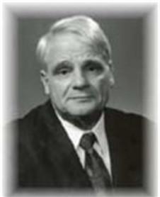 Dino P.  Cantelmi, Sr.