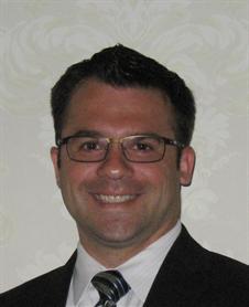 Damian Bordell