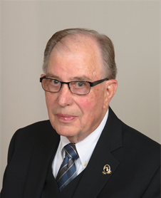 Douglas R. Nie