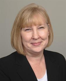 Kathy Rakes