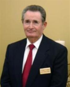 James T. Gibbs