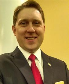 Zachary  Fuson