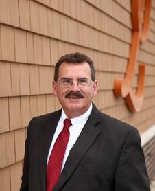Gary L. Edwards