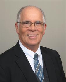 Douglas Keasal