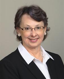 Kathy Gilden Bidelman
