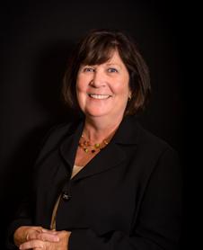 Kathy  Gilbreath