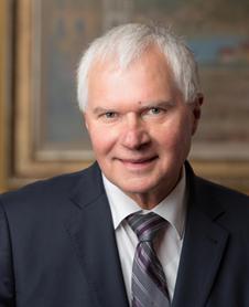 Dave Witulski