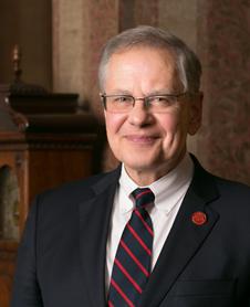 Michael  Kairis