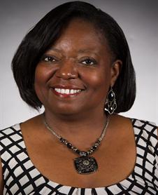 Dorene  Jackson