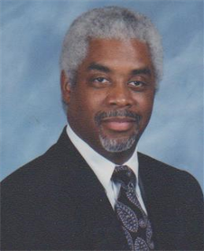 Don  Jefferson