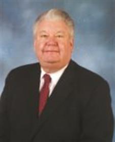 Douglas J. Cantriel