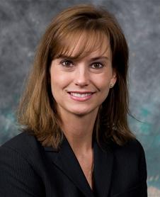 Julie A. Hesson