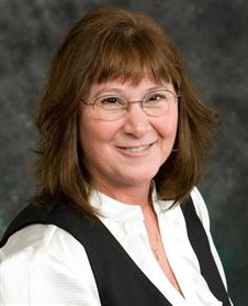 Debbie Stan