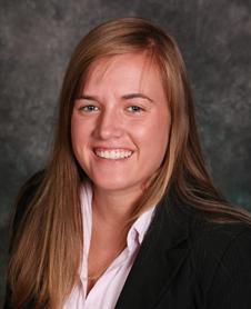 Brooke Kurtz