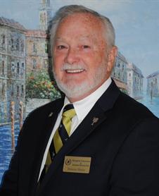 Dennis Hicks