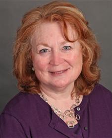 Christine Larrivee