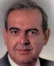 Ward Wattengel
