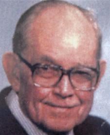 William Martin Wattengel Jr.