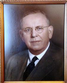 William Martin Wattengel Sr.