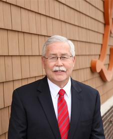 Steve Zimmermann
