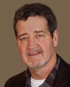 Ken Hargrove