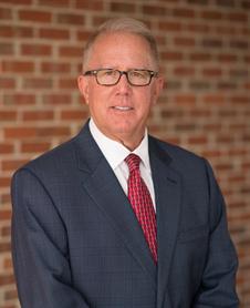Robert L. Finch Jr.