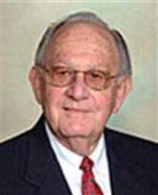 Robert L. Finch