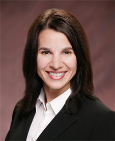 Nicole  Westrick