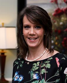 Cheryl Huffling