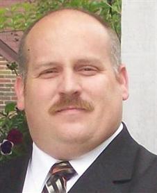 Mr. Jeremy M. Hicks
