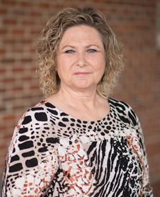 Dorinda Scruggs