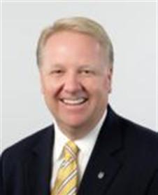 David  Blackburn