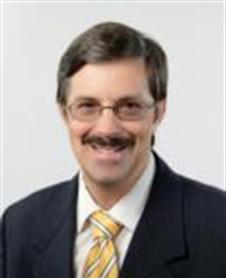 Jeff  Bell