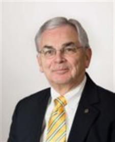 Jerry  Barnett