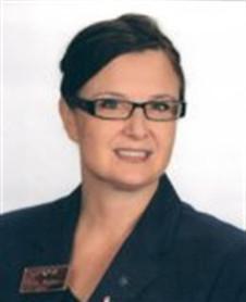 Lori L. Willett