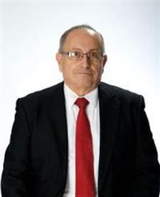 JIM E. SHERMAN