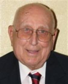 James C. Farrar
