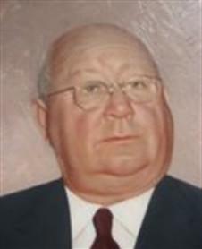 Roy E. Farrar Sr.