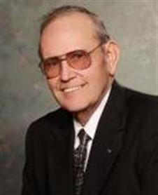 Joseph Eugene  Pray