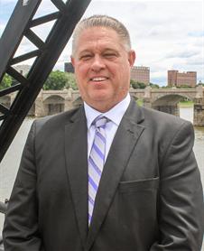 Greg Peters