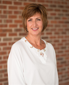 Judy Finch