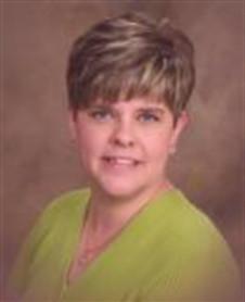 Jodi L. Baumgardner Poole