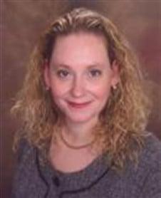 Pamela E. Baumgardner Toth