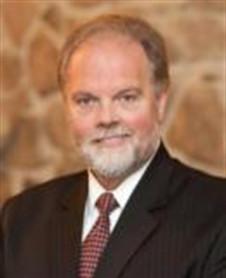 Tom Vanderwall
